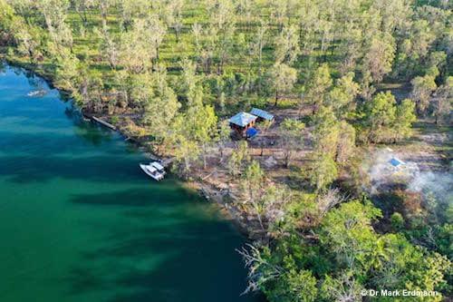 North Misool MPA Raja Ampat Marine Park
