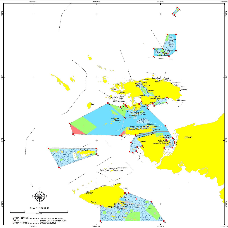 Area 0 - Pratinjau KKP Raja Ampat.jpg
